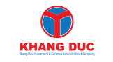 Khang Duc Investment & Construction JSC