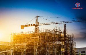 SHORTEN PORT CONSTRUCTION TIME BY MODERN CONSTRUCTION METHOD STATEMENT
