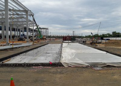 Revar-and-formwork-for-paving