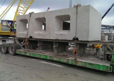 Transport-Block-to-stock-pile-(3)