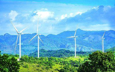 Phát triển năng lượng sạch: Xu thế và thách thức