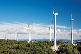 Quy định thực hiện phát triển dự án điện gió và Hợp đồng mua bán điện mẫu cho các dự án điện gió