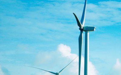 Đề xuất lộ trình phát triển điện gió ngoài khơi